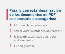 ZULETA LA DIFICULTAD PDF DE ELOGIO ESTANISLAO