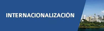 Internacionalización Utadeo