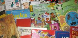 libros_para_niños