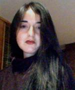 Diana Castelblanco
