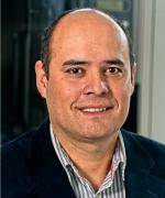 Leonardo Vásquez