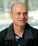 Renato Amaya