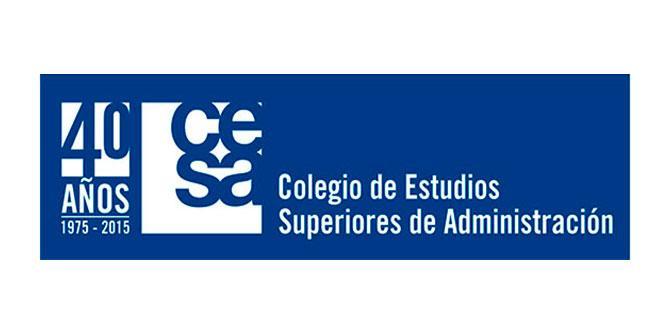 CESA | Universidad de Bogotá J...