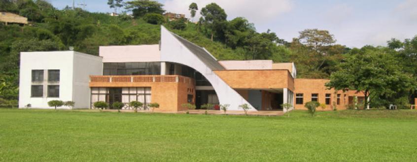 Universidad cat lica de pereira universidad de bogot Cuantas materias tiene arquitectura