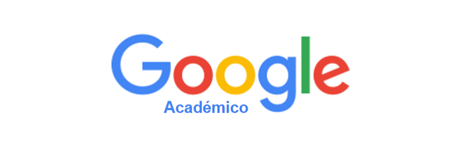 Google Academics