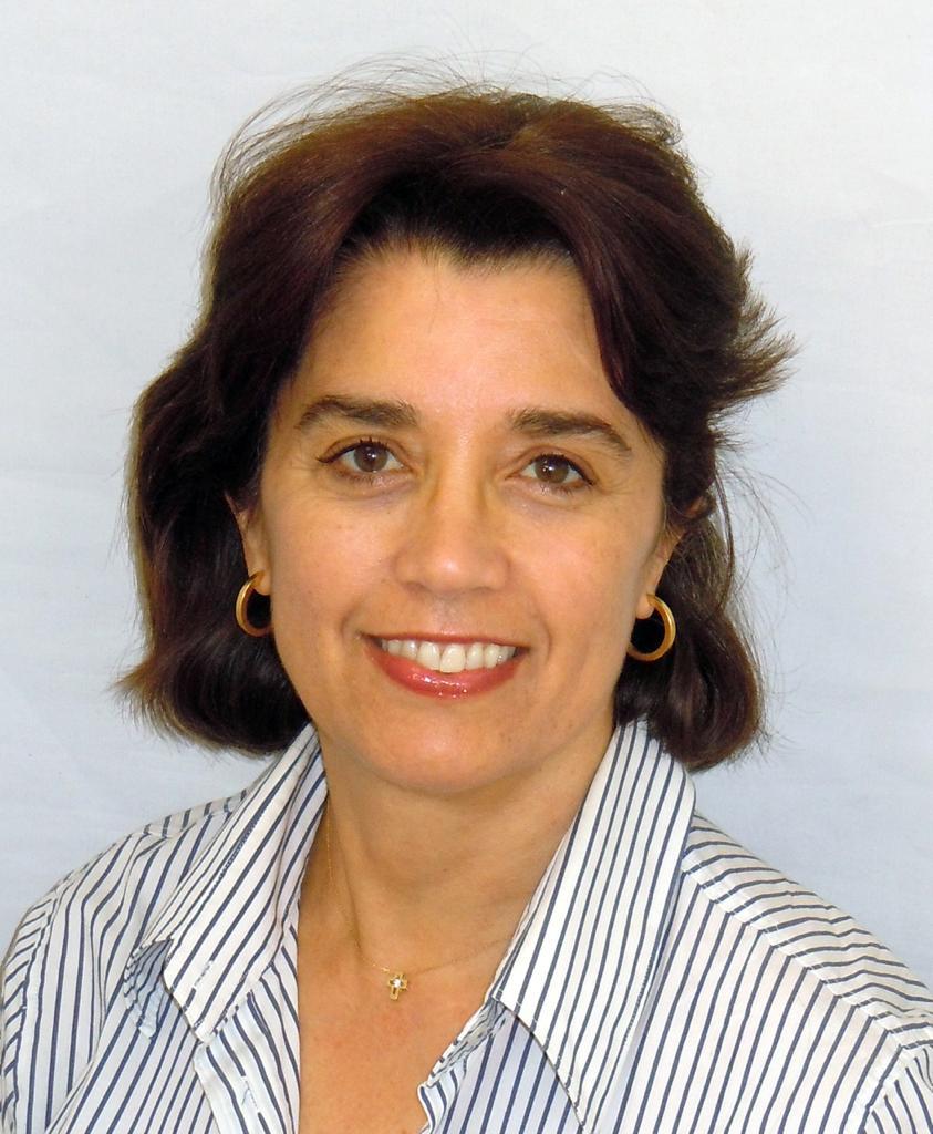 Olga Bula