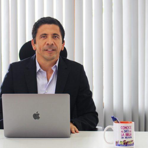 Yovany Orozco