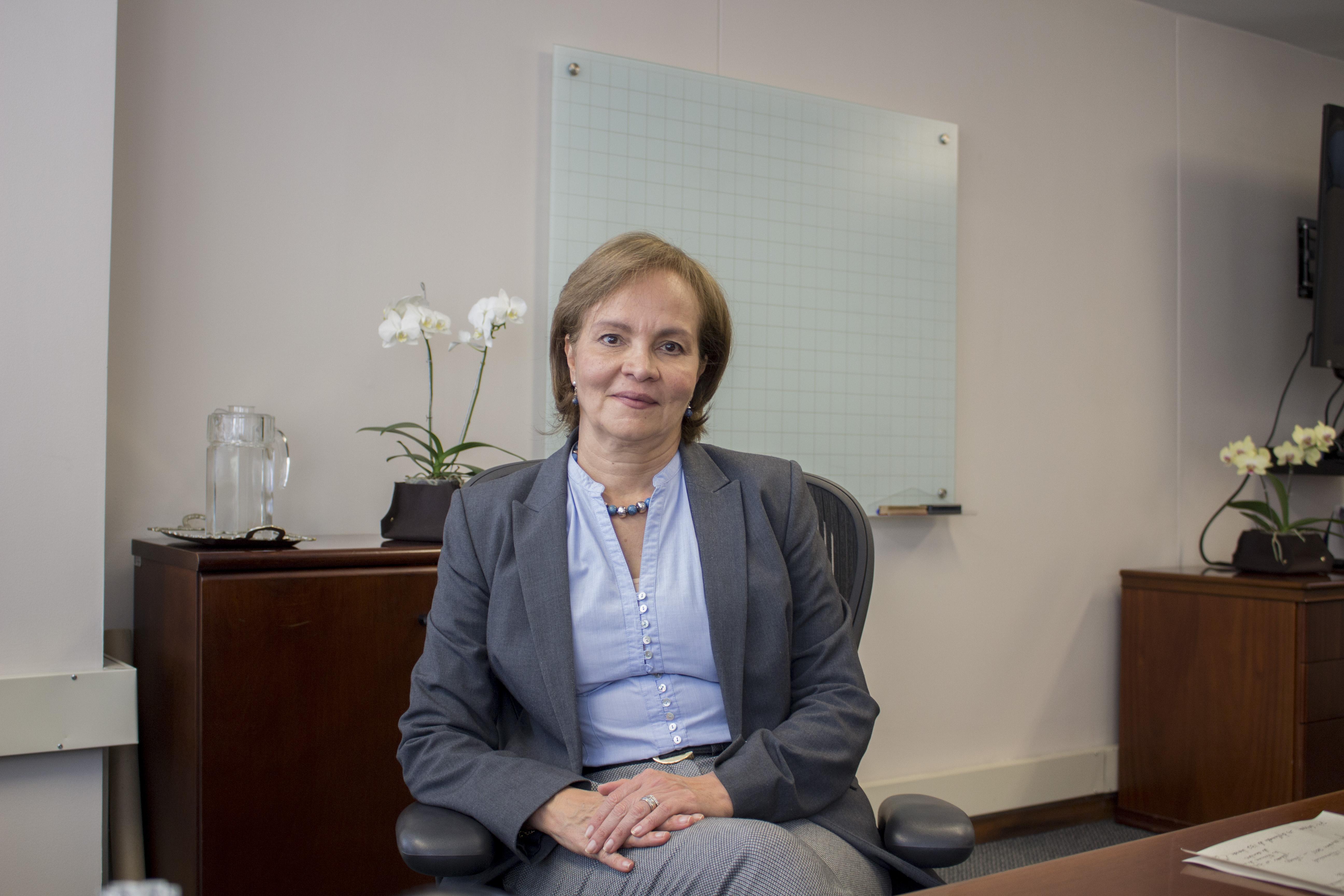 Excepcional Reanudar Trabajos Independientes De Escritor Patrón ...