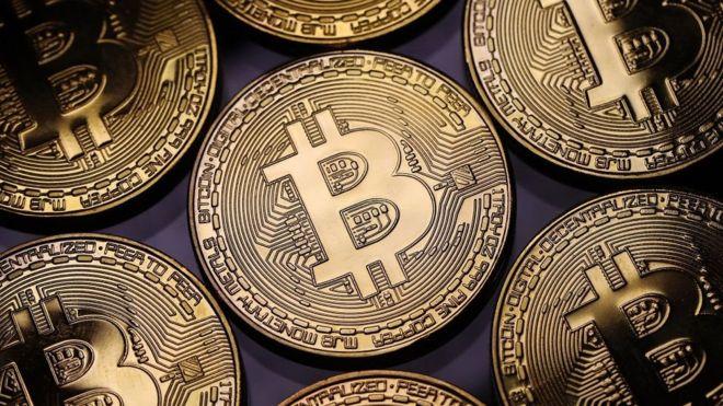 como investir cascata de criptomoeda mol moeda virtual