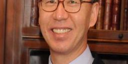 Choo Jong Youn, Embajador de Corea del Sur en Colombia