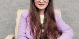 Zhou Cong