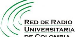 red de radio universitaria