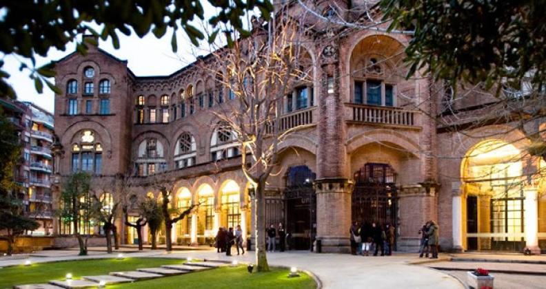 Universidad Autónoma de Barcelona   Universidad de Bogotá Jorge Tadeo Lozano