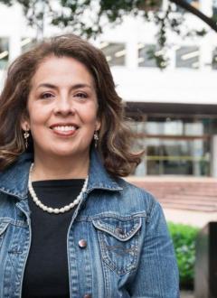 Beatriz Helena Rolón-Domínguez