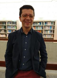 Diego Rafael Roberto Cabrera-Moya