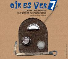 radio arte 7