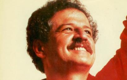 Luis Carlos Galán