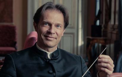 Olivier Grangean