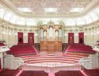 concertgebouw de Amsterdam
