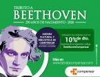 Beethoven 250 años