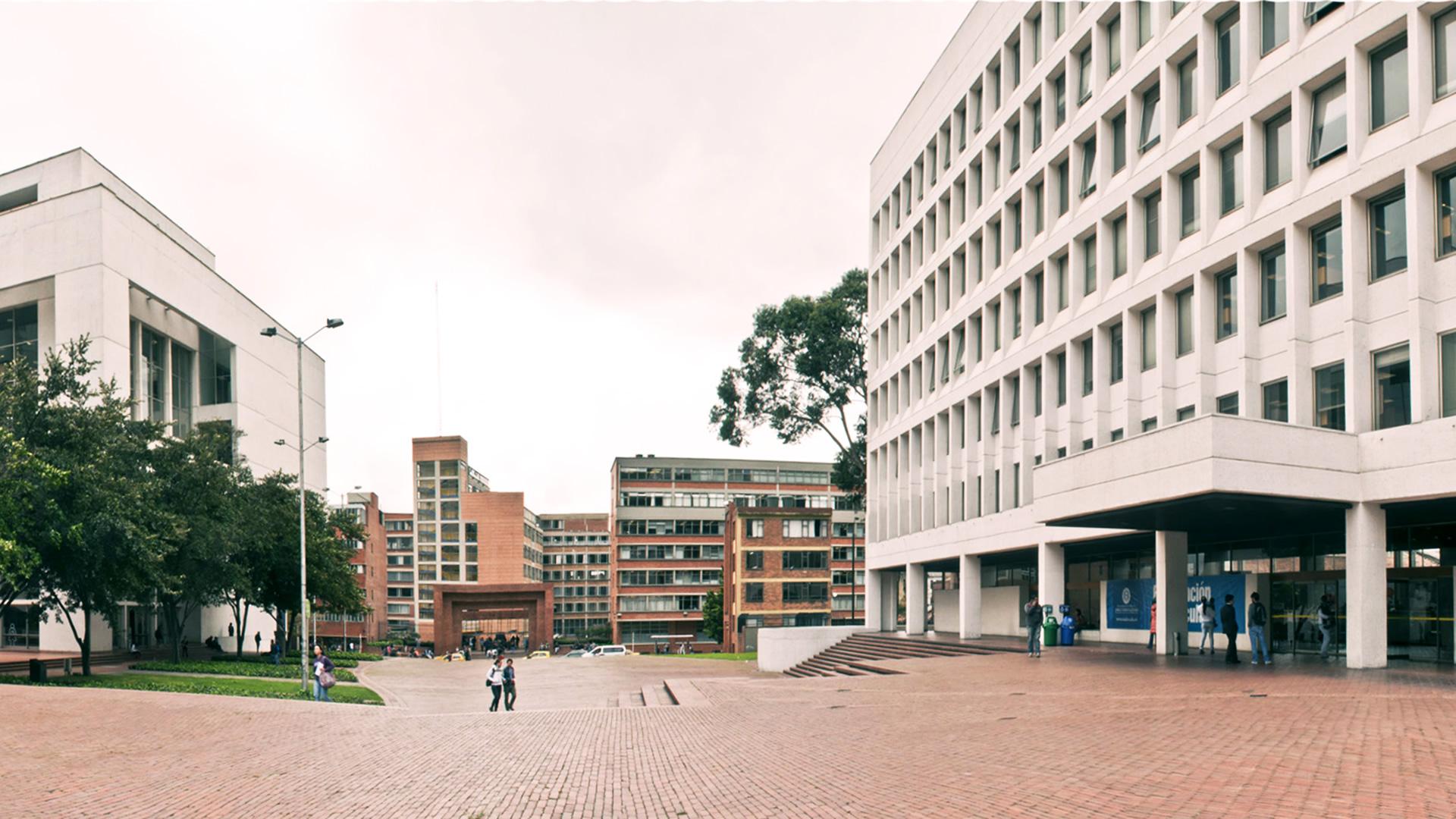 Universidad de Bogotá Jorge Tadeo Lozano dd685ee4ba9